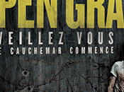 [Concours] Open Grave gagnez Blu-ray film