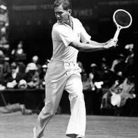 Ces grands tennismen qui n'ont jamais remporté la Coupe Davis