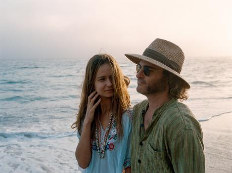 Inherent-Vice-Phoenix-2