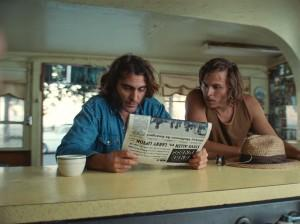 Inherent-Vice-Phoenix
