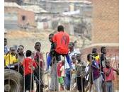 Pourquoi Malawi est-il pauvre?
