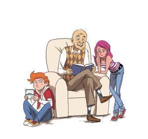 espions de famille (1)