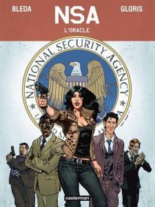 NSA (1)