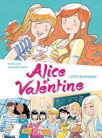 alice et valentine (1)