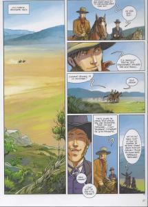 héritage de taironas (3)