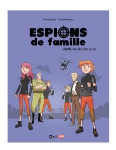 espions de famille (3)