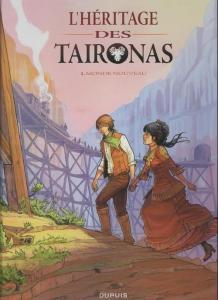 héritage de taironas (1)