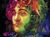 cinéma «Inherent Vice»