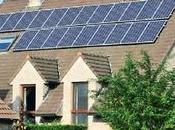 batteries pour enfin stocker l'énergie solaire...
