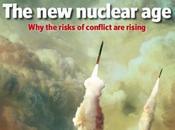 Instabilité couple péril nucléaire