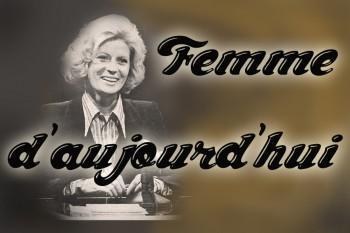 Journée de la Femme : Au bonheur des Dames !