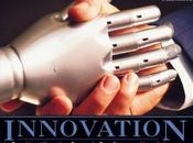 L'ère robots arrive, non, vous manquerez travail