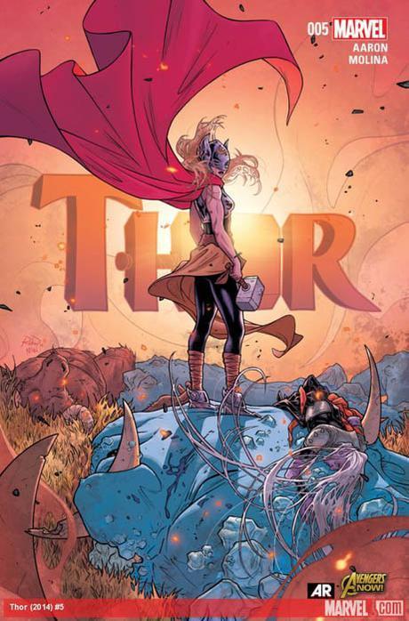 meilleures couvertures de comics février 2015