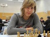 Open Rapide d'échecs Vincennes