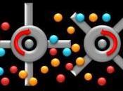 Cohabitation bingo jeux minis EspaceJeux
