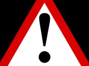 dangers l'épilation lumière pulsée