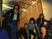 10cc #3-Live Live-1977