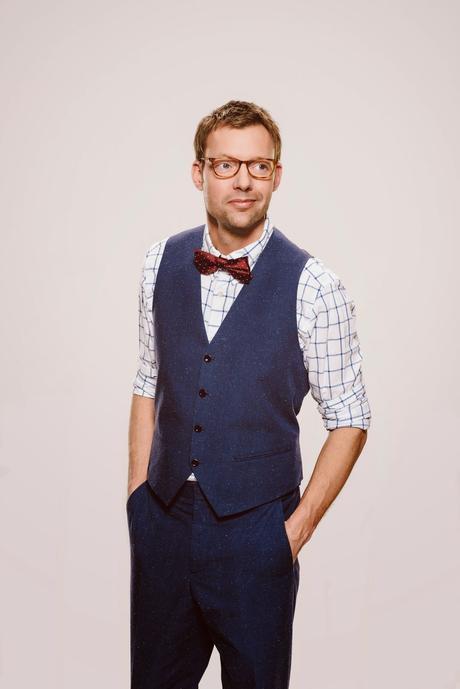 BONLOOK homme: L'accessoire mode
