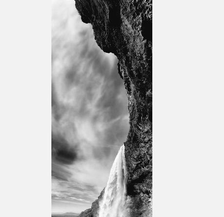 iPhone 6: appareil et apps photos à l'honneur