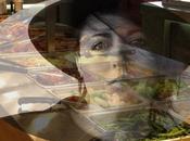 buffet semaine bouge-toi body avec Ariane Moffatt