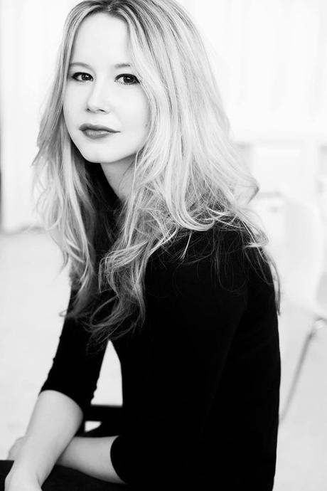 Juliette Gosselin