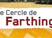 cercle Farthing Walton