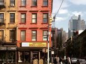 Warm days ahead/les beaux jours arrivent 😊👏☀️#NYC...