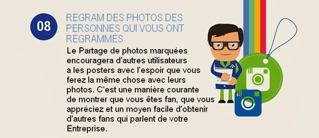 regram des photos instagram