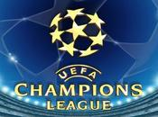 Ligue Champions: Diffusion Chaînes match Chelsea-PSG mars