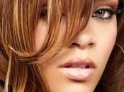 Rihanna tourne pour Dior Château Versailles (VIDEO)