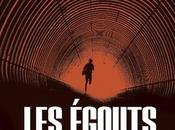 Égouts Angeles, Michael Connelly