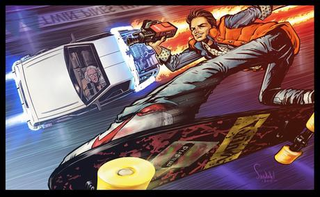 Stephen-Sandoval-Back-to-the-Future1