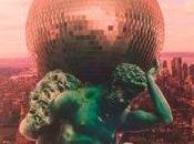Jimmy Somerville retour réussi reveille disco!