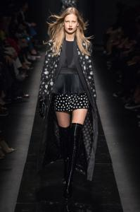 emanuel_ungaro_fall-winter2015_look_29