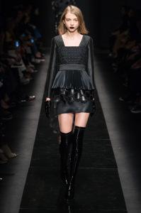 emanuel_ungaro_fall-winter2015_look_35