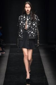 emanuel_ungaro_fall-winter2015_look_30