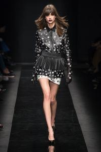 emanuel_ungaro_fall-winter2015_look_20