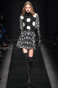 emanuel_ungaro_fall-winter2015_look_16