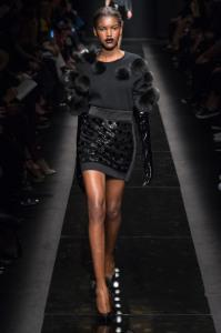 emanuel_ungaro_fall-winter2015_look_36