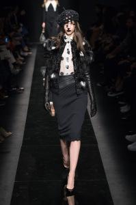 emanuel_ungaro_fall-winter2015_look_22