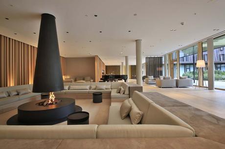 lanserhof-tegernsee-lounge