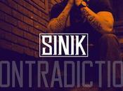 Clip Contradictions Sinik