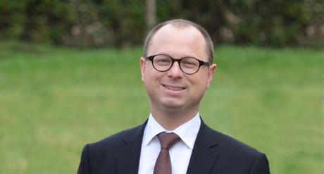 Nicolas-Rouly-Proches-de-vous-Departement-NOTRe