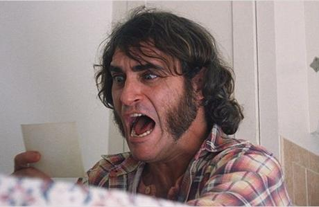 Inherent Vice - 5