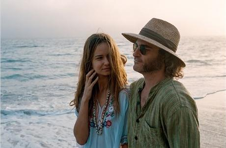 Inherent Vice - 8