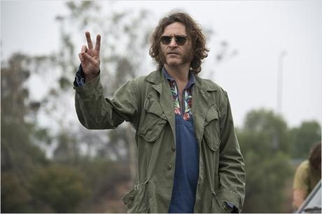 Inherent Vice - 2