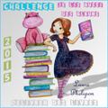 Challenge Je lis aussi des albums 2015