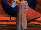 L'hommage Star Trek Online Spock