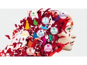 Maître Gérard HAAS vous donne rendez-vous lors salon e-marketing avril 2015