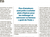 Monde Février 2015 curry pour Paris
